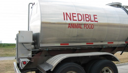 PurinaInedibleTanker
