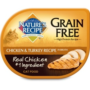 NaturesRecipeChickTurkeyCat