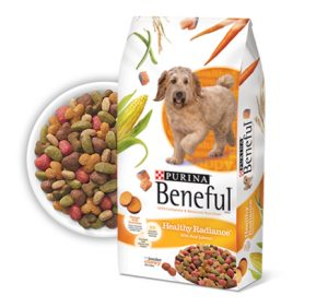 What S In A Pet Food Name Truth About Pet Food