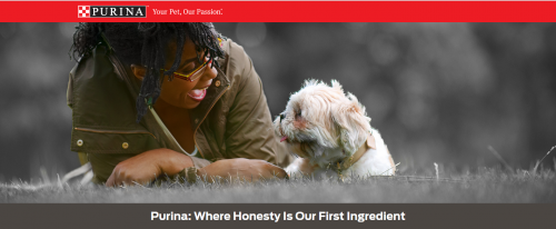 PurinaPetFoodHonesty