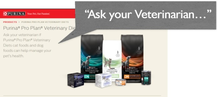 purinaaskyourvet