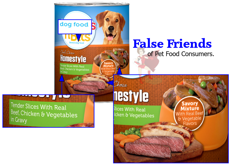 What Dog Food Was Recently Recalled
