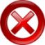 Xmark-e1366300177237
