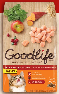 GoodlifeRecipeCatFoodChicken - Copy