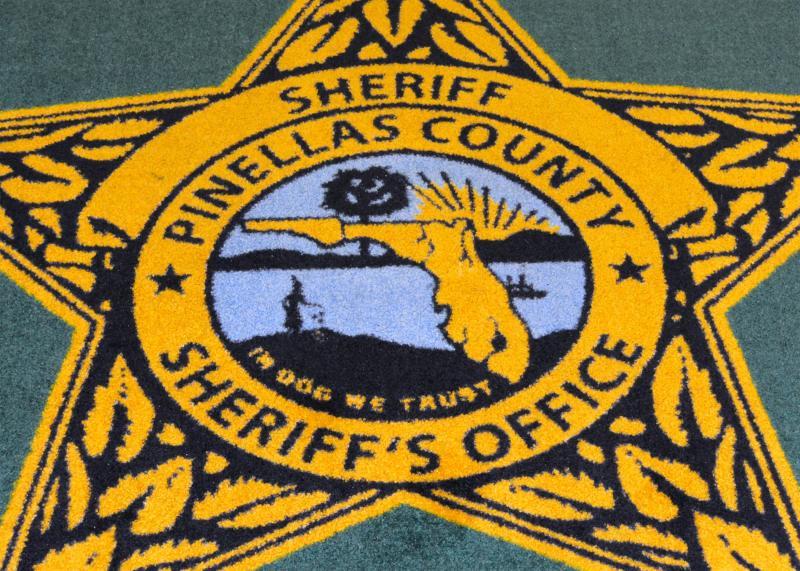 sheriffsrug2