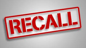 UNITED PET GROUP VOLUNTARY RECALLS MULTIPLE BRANDS OF RAWHIDE CHEW PRODUCTS FOR DOGS DUE TO POSSIBLE CHEMICAL CONTAMINATION