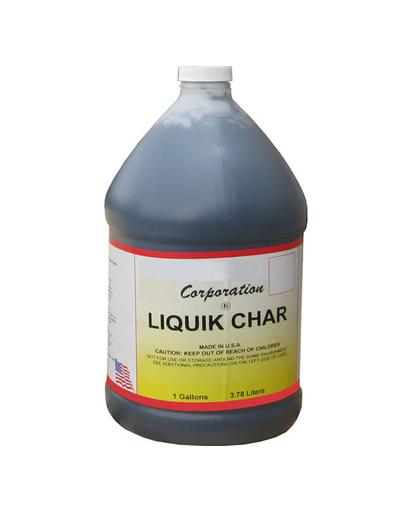 LiquidChar