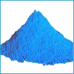 copper-sulphate-powder-250x250