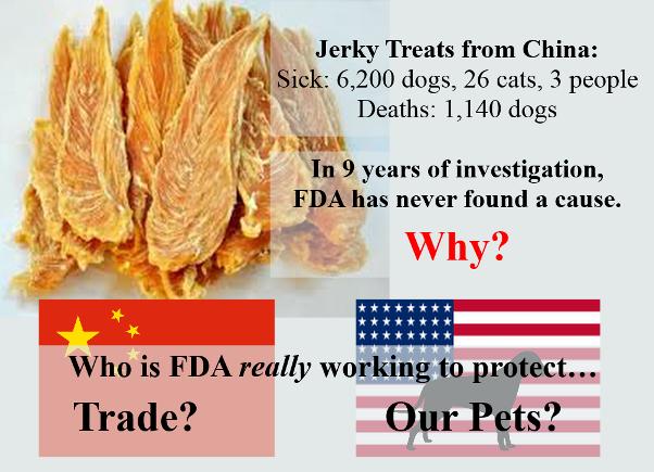 FDAjerkytreatinvestigation