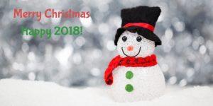 TruthaboutPetFood.com's Christmas Poem 2018